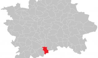 Praha chce koupit další pozemky na stavbu metra D