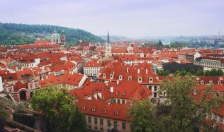 Praha novelizovala stavební předpisy. Má tak být jasnější, kde se dá stavět