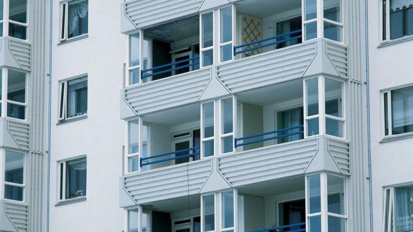 Praha schválila memorandum o bydlení. Nejvíce pomůže dětem a lidem v nouzi