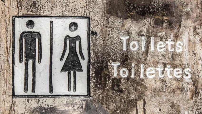 Pražská zoo nabídne novou atrakci: velkokapacitní toalety