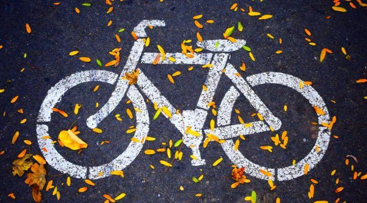Pre budúcich Saganov. Na Slovensku má vzniknúť Národné cyklistické centrum