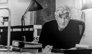 Před deseti lety odešel kontroverzní architekt Jan Kaplický