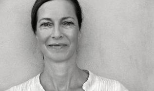 Předsedkyní poroty České ceny za architekturu 2019 je Imke Woelk