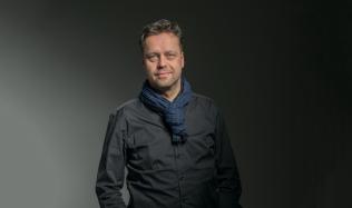 Profilové video: Jiří Havrda, DAM architekti