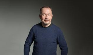 Profilové video: Jiří Hejda, DAM architekti