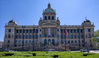 Program péče o kulturní instituce čeká prodloužení. Díky němu bylo opraveno Národní muzeum či Státní opera