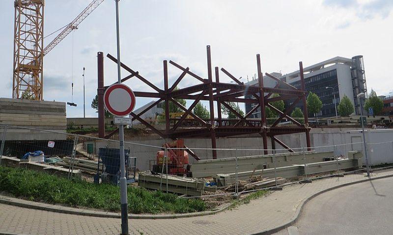 Quo vadis české stavebnictví? Ukáže se na setkání lídrů