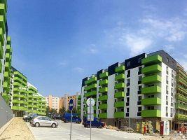 zdroj  Intercom Development Popisek: Radniční náměstí v Rači