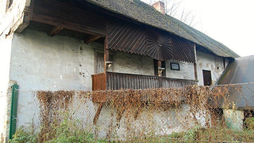 Rekonstrukce Hrnčířova mlýna v Českém Meziříčí po zimní přestávce opět pokračuje