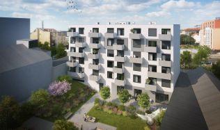Revoluce v kupování bytů, společnost Trigema nabízí elektronické vyřízení formalit