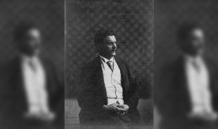 Rudolf Křiženecký: Ten, který křísil (nejen) renesanci