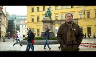 Skryté poklady architektury – 48.díl – Moderní architektura Jungmannova náměstí
