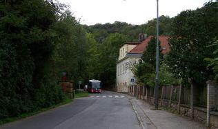 S přestavbou Šatovky se má začít za rok, squatteři jsou dávno pryč