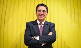 Santiago Calatrava bude v Praze
