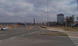 Sekyra Group chystá druhou etapu projektu Rohan City v Praze 8