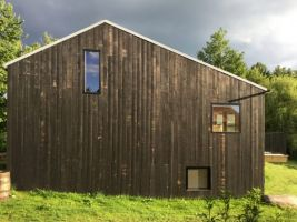Sigurd-Larsen_Barn-House-New-York_Architecture-Wood-Facade-Danish-Design-5-550x413