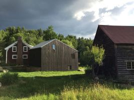 Sigurd-Larsen_Barn-House-New-York_Architecture-Wood-Facade-Danish-Design-7-1100x825