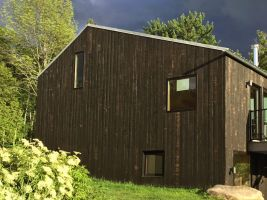 Sigurd-Larsen_Barn-House-New-York_Architecture-Wood-Facade-Danish-Design-8-1100x825