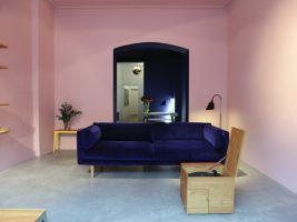 Sigurd-Larsen-design-architecture-furniture-Pop-Up-Store-Torstraße-berlin-2-1100x733