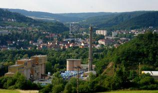 Skanska Reality opět expanduje za hranice Prahy, postaví byty v Loděnici na Berounsku