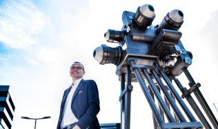 TV Architect představuje: Skupina Trigema