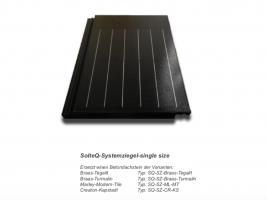 zdroj t-power.cz Popisek: SQ-SZ Tegalit Black Plus