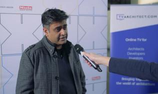 Sourabh Gupta: Můžu dát nápadům fyzickou podobu