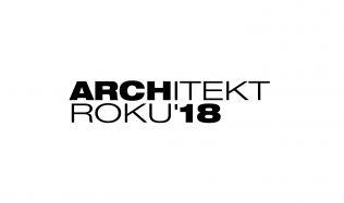 Soutěž Architekt roku 2018 zná pět finalistů