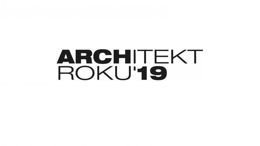 Soutěž Architekt roku 2019. Známe finalisty