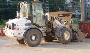 Společnost Eurovia: Co chystá a jak si stojí stavební gigant