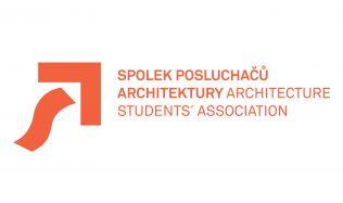 Spolek posluchačů architektury