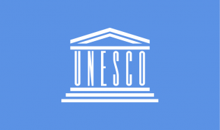 Stanou se česká lázeňská města součástí UNESCO?