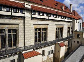 zdroj Wikipedia.org Popisek: Starý královský palác