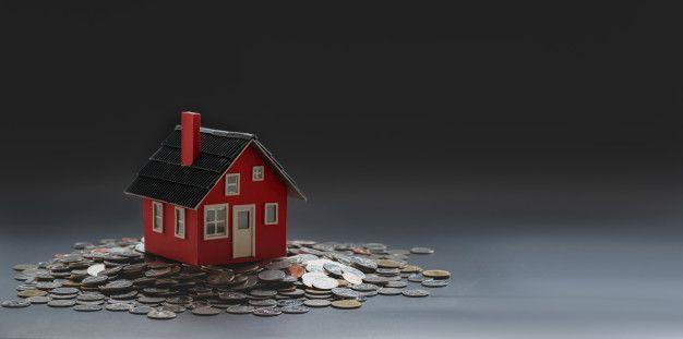 Stavebnictví hlásí nedostatek materiálů i pracovní síly, ceny nemovitostí tak zřejmě místo očekávaného poklesu porostou