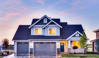 Stavte, ale jinde. Z průzkumu Sdružení pro architekturu a rozvoj vyplývá, že lidem vadí nové výstavby domů v jejich sousedství