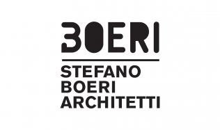 Stefano Boeri Architetti, Italy