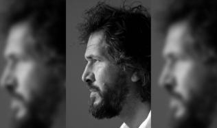 TV Architect představuje: Stefano Pujatti, ELASTICOSPA, Itálie