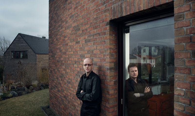 Stempel & Tesař architekti: Co jsme dokázali za deset let