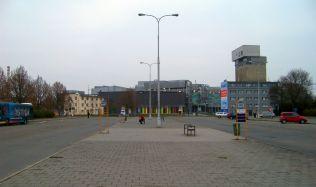 Studenti architektury ČVUT pomůžou přetvořit části Olomouce