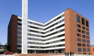Studenti Fakulty architektury ČVUT v Praze budou obhajovat diplomové práce