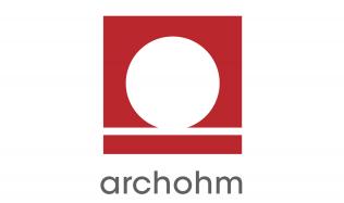 Studio Archohm, India