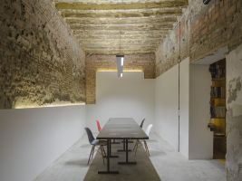 Studio CUAC San Jeronimo1