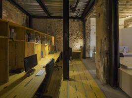Studio CUAC San Jeronimo2