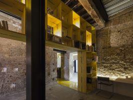 Studio CUAC San Jeronimo3