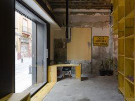 Studio CUAC San Jeronimo4