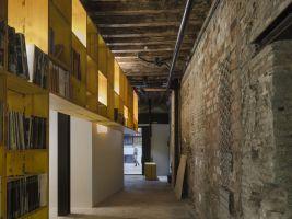 Studio CUAC San Jeronimo6