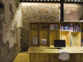 Studio CUAC San Jeronimo7