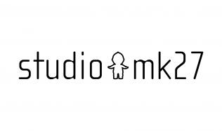 Studio MK27, Brazil