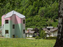 swisshouse-rossa-by-davide-macullo-architects_dezeen_hero1