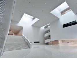Szczecin-Philharmonic-Hall-by-Barozzi-Veiga-Studio-06
